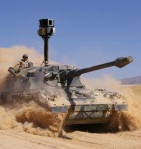 Google Street View IRAK
