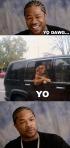 Yo dog