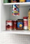 cupboardie0