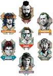 Frases de Heroes de PElicula