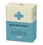 Kit Para curarse de un pesimo dia