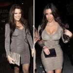 Diferencia de Un vestido que se ve Bien y Muuuuuy bien