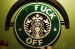 Fuck Off