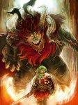 Link y su destino final