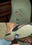 Super Inventos