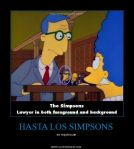 Errores Simpson