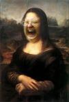 Esa Monalisa