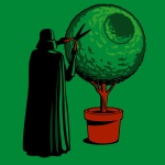 Jardineria Obscura