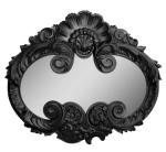 Bati espejo