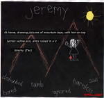 jeremy (pearl Jam)