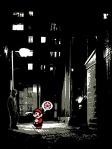 Mario Dealer