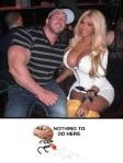tetas y biceps nivel Experto