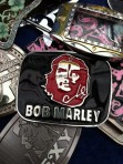 Bob Marley Revolucionario