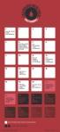 Calendario Menstrual para Hombres