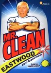 cleaneastwood2