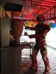 iron-man-tacos-al-pastor