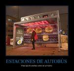 CR_266234_estaciones_de_autobus