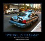 CR_267093_oye_tioy_tu_arma