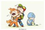 Mientras Chrome y Fox se pelean Iexplorer se saca lo mocos