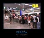 CR_302616_pereza