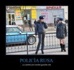 CR_304844_policia_rusa
