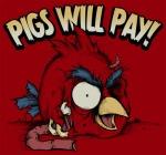 Los cerdos Pagaraaan