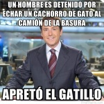 Noticiero 2