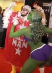 dat Hulkie Ass