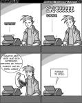 esta es la verdadera motivo por el cual simpre tienes problemas con la impresora