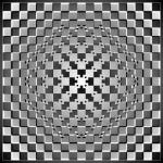 hipnotico