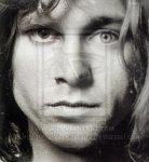 Jim Cobain o Kurt Morrison