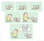 tu perro se lo pregunta siempre