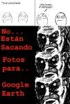 CC_753580_mirada_fija_eso_fue_un_relampago