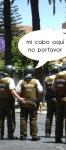 Esos Polis Jotooos