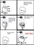 Fap Yeah
