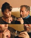 fumar en pareja
