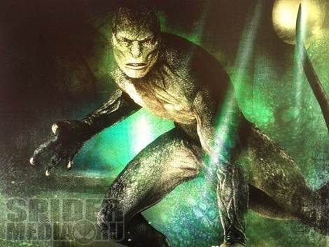 1322751166_spider-man-lizard-concept-art
