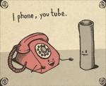 Iphone you tube