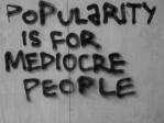 Exacto!!!