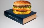 el nuevo Mac Book