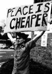 La Paz es Mas barata