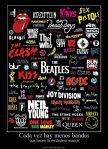 Mi Musica