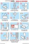 Como NO usar el Nintendo 3DS
