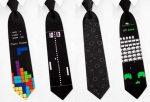 Corbatas que Quiero