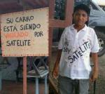 Ese mi satelite