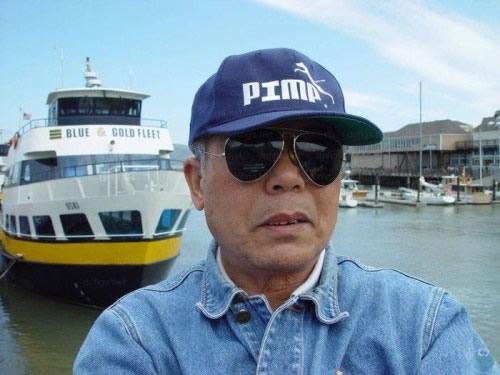 Marcas China Piratas (7)