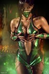 MK Jade
