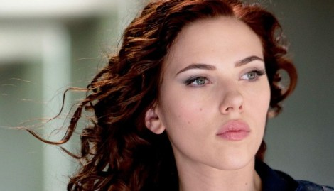 scarlett-johansson-iron-man-2-black-widow-2
