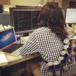 Asi de divertido es Programar