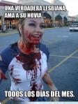 Asco.... hahahahahaha
